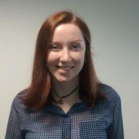 Sarah McAsey