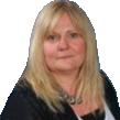 Sharonne Horlock